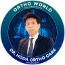 Dr Shamsul Hoda