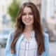 Shishir Chowdhury