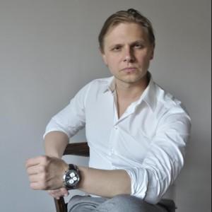 Tomasz Łukawski