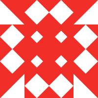 gravatar for Xing Li