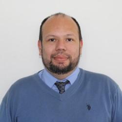 Roberto Carlos Cabrales