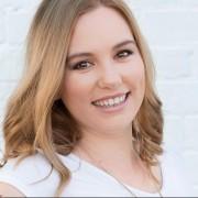 Sarah Mathiesen