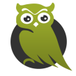 tracy@green-owl.com