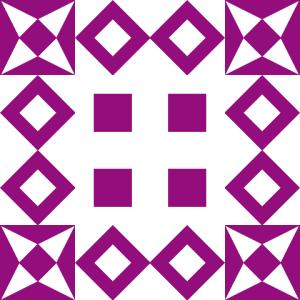 HMP - avatar