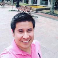 alexventuraio