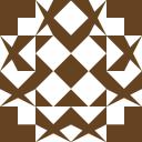 ks-zadeh's gravatar image