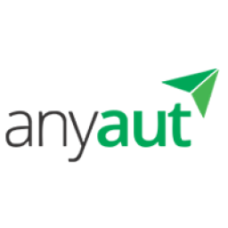 7 Open-Source Test Automation Frameworks | TestProject