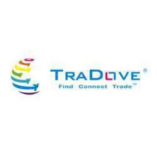TraDove, Inc.