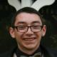 Profile picture of TimL