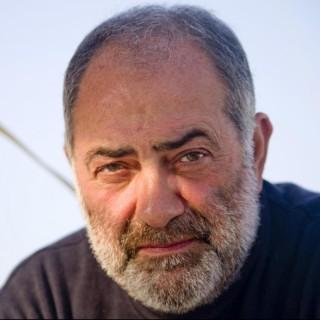 Javier Zarraga