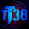TinyTom38