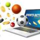 sportstotozone