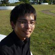 Daisuke Morita