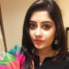 Photo of Supriya Gupta