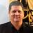 Doug Wolfgram avatar image