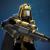 cusman's avatar