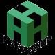 hoffcorp's avatar