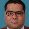 C. Yusuf Mumtaz