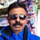 T S Venkatesh