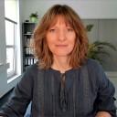 Claudia Hoenig