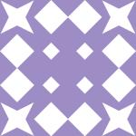 avatar for mamistella