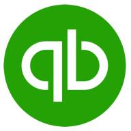 qbphonenumbers