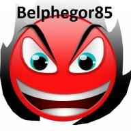 Belphegor85