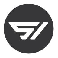 design51
