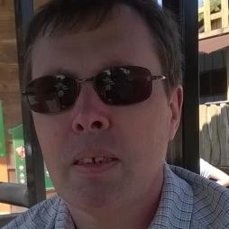 avatar for Philippe Pontillon