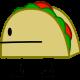 ConorDaTako