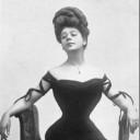 Louise's gravatar image