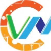 Avatar of CÔNG TY DỊCH THUẬT CVN