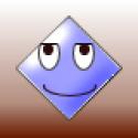 Avatar de Bruna Fiorenza