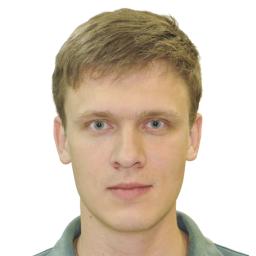 Шатан Илья