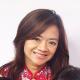 Christine Kwong