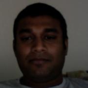 Ajay Kumar Guthikonda