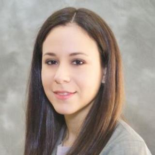 Mila González