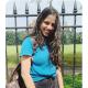 Mitisha Mavani