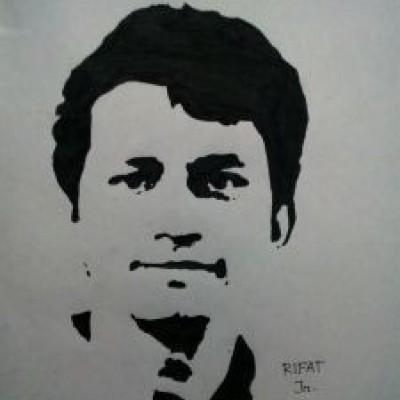 Arafat.Rahman