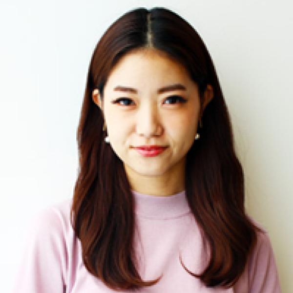 石井 リナ(BLAST Inc. CEO/SNSコンサルタント)