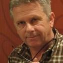 avatar for Antonin Campana