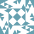 Аватар для автора комментария Андрей