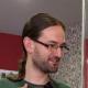 Profile picture of iagosrl