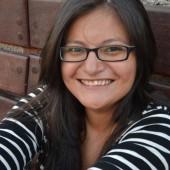 Paola Mejia