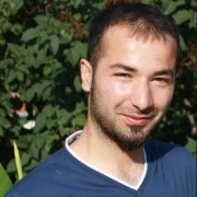 Photo of Ömer Toprak
