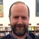 Mitch Cohen's avatar