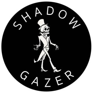 Dr. Shadowgazer