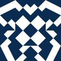 Immagine avatar per Riparazione computer