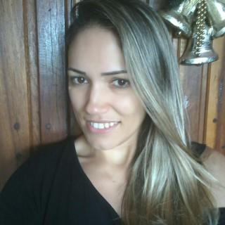 Vanessa Belinato Zampar