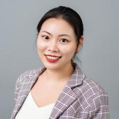 Maomao Yi